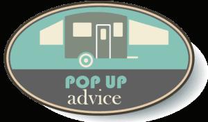 popupadvice logo